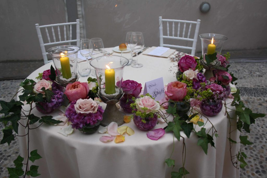 di_bianco_e_davorio_wedding_planner_14_06_2012_00