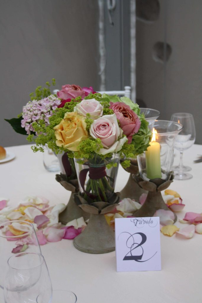 di_bianco_e_davorio_wedding_planner_14_06_2012_02