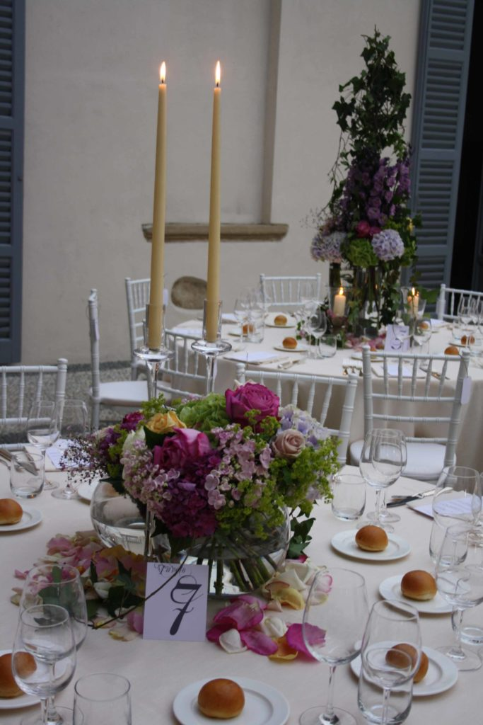 di_bianco_e_davorio_wedding_planner_14_06_2012_03