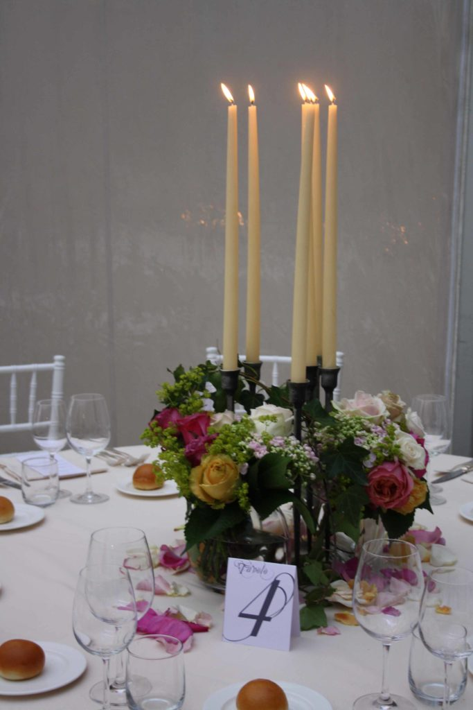 di_bianco_e_davorio_wedding_planner_14_06_2012_04