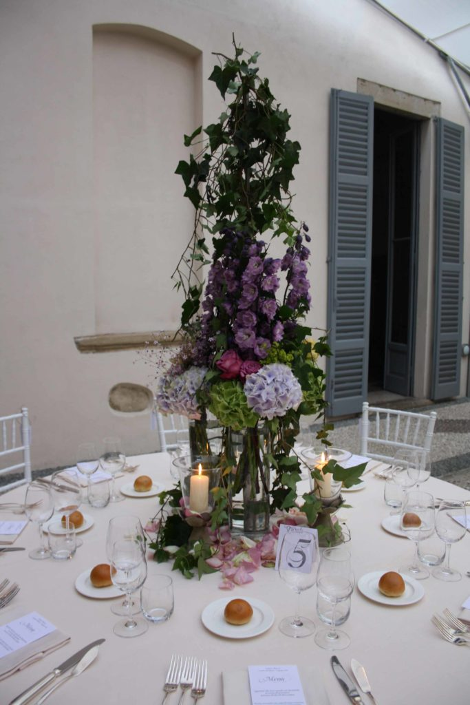 di_bianco_e_davorio_wedding_planner_14_06_2012_07