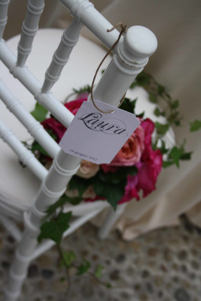di_bianco_e_davorio_wedding_planner_14_06_2012_14