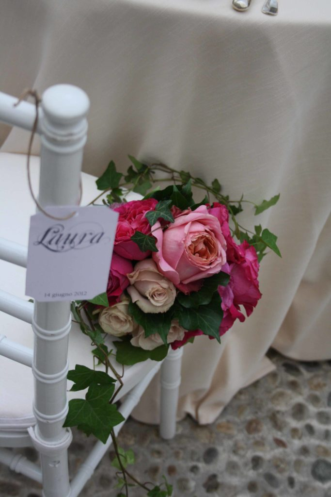 di_bianco_e_davorio_wedding_planner_14_06_2012_15