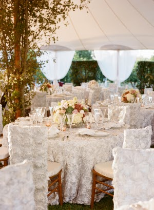 elegant-white-chair-covers-300x409
