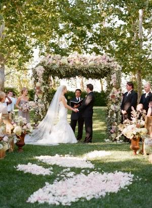 floral-wedding-arbor-300x409