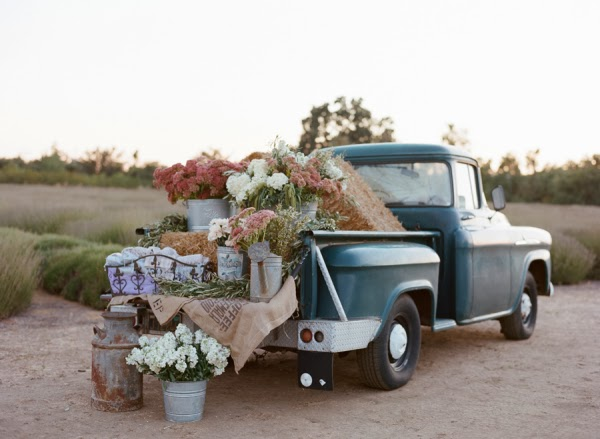 ornella_dangelo_blog_vintage_truck_for_wedding