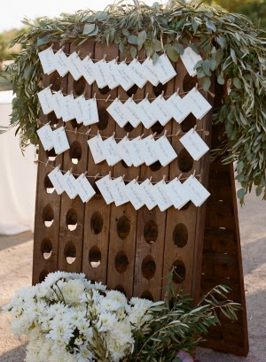 wine-rack-escort-card-board-300x409