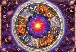 oroscopo-stelle11