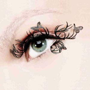 dibiancoedavorio_wedding_planner_paperself_eyelashes_08