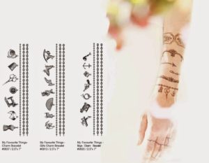 dibiancoedavorio_wedding_planner_paperself_tattoo_04