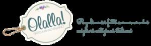 olalla-logo