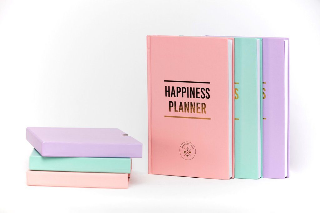 ornella_dangelo_blog_the_happiness_planner_02