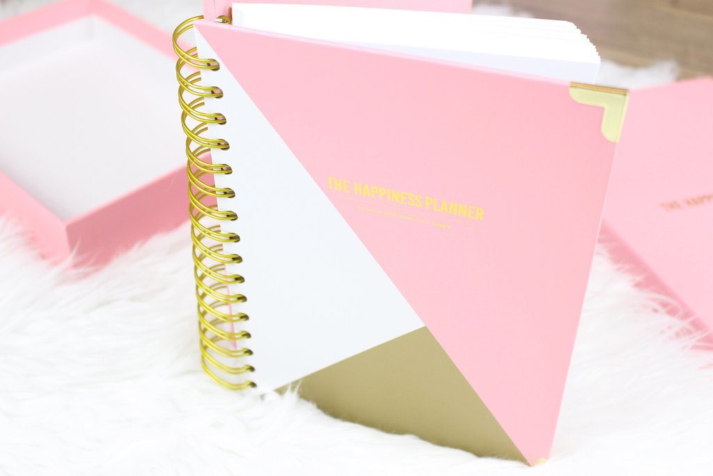 ornella_dangelo_blog_the_happiness_planner_05