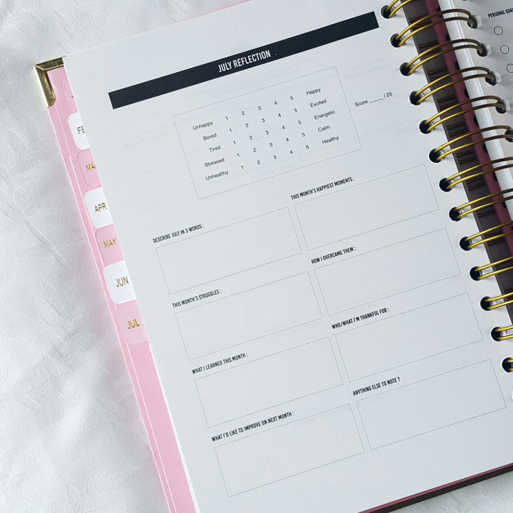 ornella_dangelo_blog_the_happiness_planner_13
