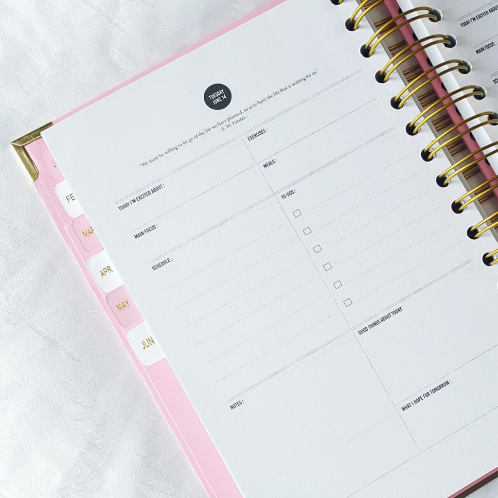 ornella_dangelo_blog_the_happiness_planner_14
