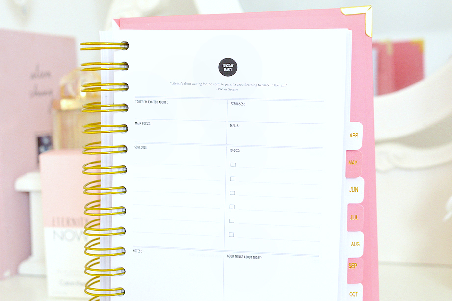 ornella_dangelo_blog_the_happiness_planner_15
