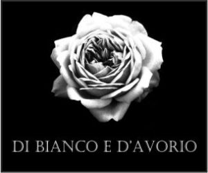 di_bianco_e_davorio_home_decorator