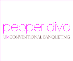 pepper_diva_unconventional_banqueting_catering