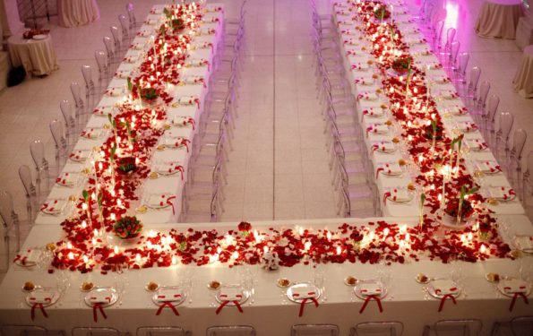 pepper_diva_unconventional_banqueting_catering_ornella_dangelo_blog