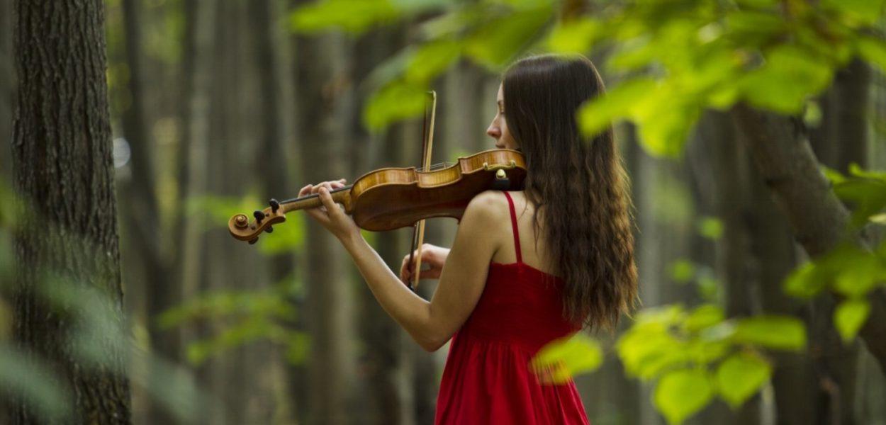 Hello Wedding Music – Per una colonna sonora assolutamente perfetta
