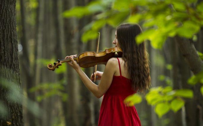 hello-wedding-music-ornella-dangelo-blog