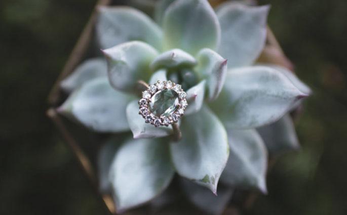 ornella-dangelo-blog-anello-fidanzamento-artigianale-my-golden-age-diamanti-smeraldo-