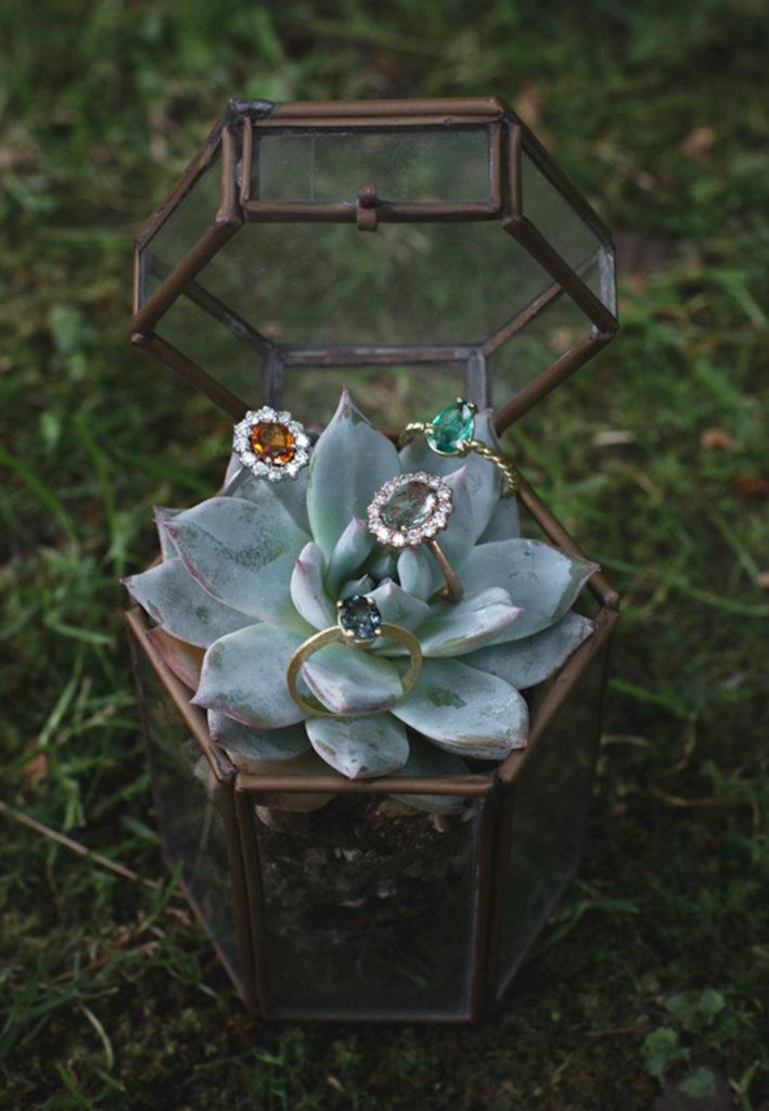 ornella-dangelo-blog-my-golden-age-anelli-fidanzamento-artigianali