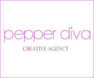 pepper-diva-agenzia-creativa