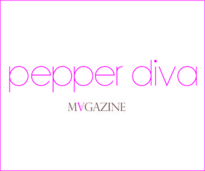 pepper-diva-magazine